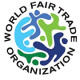 world-fair-trade-organization