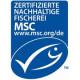 zertifizierte-nachhaltige-fischerei-msc