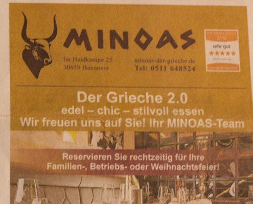 anzeige-minoas-03