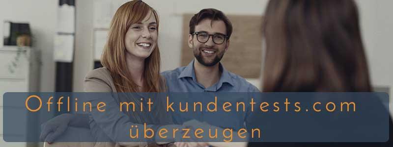offline-ueberzeugen-kundentests-com