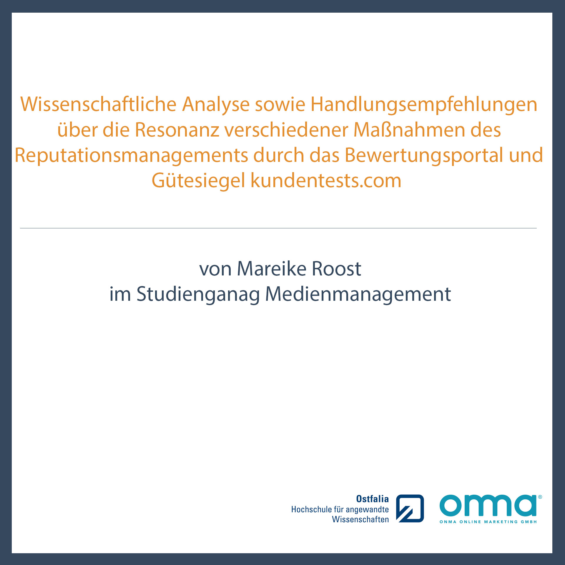 Titelbild-Mareike-Roost
