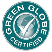 green-globe-certified