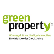 green-property-guetesiegel-fuer-nachhaltige-immobilien