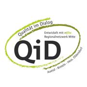 qualitaet-im-dialog