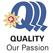 quality-our-passion