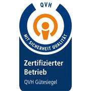 qvh-zertifizierter-betrieb