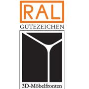 ral-3d-moebelfronten