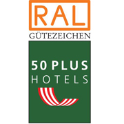 ral-50-plus-hotels