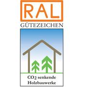 ral-co2-senkende-holzbauwerke