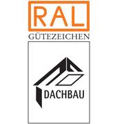 ral-dachbau