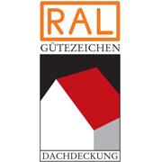 ral-dachdeckung