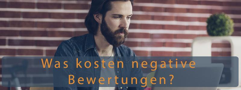 20170209_blogbeitragsbild_was-kosten-negative-bewertungen
