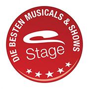 die-besten-musicals-und-shows-stage