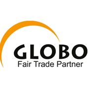 globo-fair-trade-partner