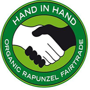 hand-in-hand-organic-rapunzel-fairtrade