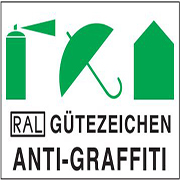 ral-anti-grafitti
