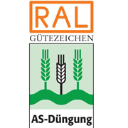 ral-as-duengung