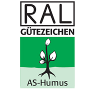 ral-as-humus