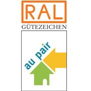 ral-au-pair