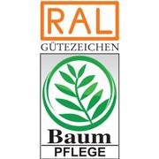 ral-baumpflege