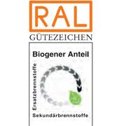 ral-biogener-anteil