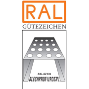 ral-blechrpfilroste