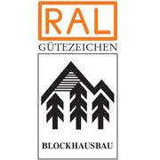 ral-blockhaus
