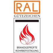 ral-brandgepruefte-rohrbefestigung