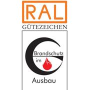 ral-brandschutz-im-ausbau