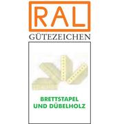 ral-brettstapel-und-duebelholz