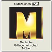 ral-deutsche-guetesiegelgemeinschaft-moebel