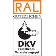 ral-dkv-forstliches-vermehrungsgut