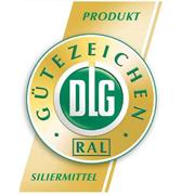 ral-dlg-guetezeichen