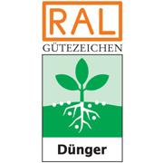 ral-duenger