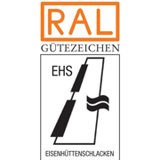 ral-ehs