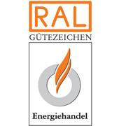 ral-energiehandel