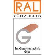 ral-entwaesserungstechnik-guss