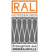 ral-erzeugnisse-der-mineralwolle