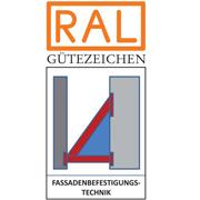 ral-fassadenbefestigungstechnik