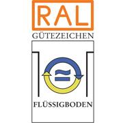 ral-fluessigboden