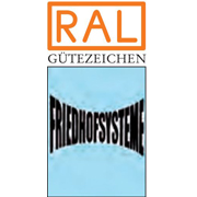 ral-friedhofsysteme