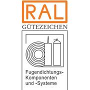 ral-fugendichtungskomponenten-und-systeme