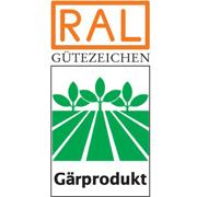ral-gaerprodukt