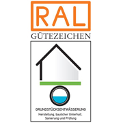 ral-grunstueckentwaesserung