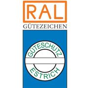 ral-gueteschutz-esterich