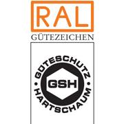 ral-gueteschutz-hartschaum