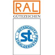 ral-gueteschutz-stahlgeruestbau