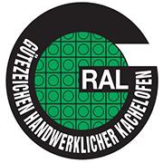 ral-guetezeichen-handwerklicher-kachelofen