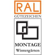 ral-montage-wintergaerten