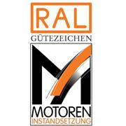 ral-motoren-instandsetzung